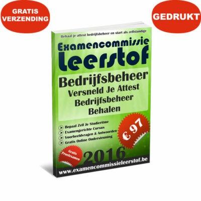 WEB-bedrijfsbeheer-2016